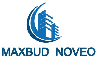 Maxbud - Zaufany Deweloper Łódź - Nowe Mieszkania